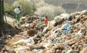 Banii mafiei italiene, SPĂLAŢI la gropile de gunoi din Rom�nia
