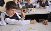Calendarul anului scolar 2014-2015, aprobat de Ministerul Educatiei