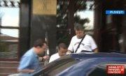 Ploiesti: Barbatul acuzat ca si-a ucis sotia cu mai multe lovituri de cutit, arestat preventiv