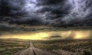 Anuntul facut de meteorologi care vizeaza �ntreaga lume: Tablou apocaliptic pentru urmatoarele decenii