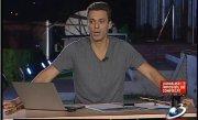 Mircea Badea: Nu am mai vazut o alta fiinta care sa contina �n trupusoru-i firav un astfel de depozit de ticalosie