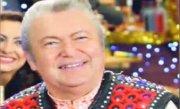 C�ntaretul de muzica populara Gheorghe Turda a lesinat pe scena