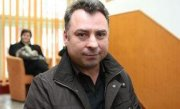 Primarul din Navodari, retinut pentru fapte de coruptie