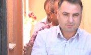 Curtea de Apel din Constanta a decis ca primarul din Navodari sa fie cercetat sub control judiciar