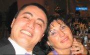 Cristian Cioaca, prima aparitie publica dupa condamnarea la �nchisoare pentru uciderea Elodiei