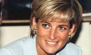 Moştenirea URIAŞĂ pe care a lăsat-o Prinţesa Diana. Ce scria în TESTAMENTUL ei, făcut acum 18 ani: