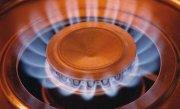 Ministrul delegat pentru Energie: Nu exclud sa apara o criza a gazelor. Suntem pregatiti pentru orice situatie
