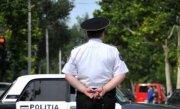 Şapte persoane au fost ranite, �n urma unui schimb de focuri de arma �n Chisinau