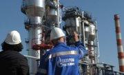 Gazprom taie din gazele spre Rom�nia. Ministrul Energiei: Nu exista niciun risc pentru populatie
