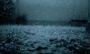"""Anuntul meteorologilor, facut �n urma cu putin timp: """"Vor cadea si 50 litri de apa pe metrul patrat"""". Care sunt zonele vizate de codul galben"""