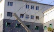 Angajata unei banci din Brasov acuzata ca a �ncercat sa omoare doi batr�ni, retinuta