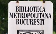 Descinderi la sediul Bibliotecii Metropolitane din Capitala. Ancheta vizeaza 16 persoane suspectate de abuz �n serviciu