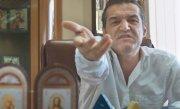 Gigi Becali vrea �n arest ca �n libertate. Care au fost cerinţele latifundiarului �n faţa magistraţilor