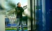 Gigi Becali se �ntoarce la Penitenciarul Poarta Albă, după permisia de 5 zile
