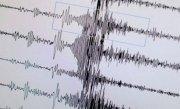 Cutremur cu magnitudine 5,3 în Grecia