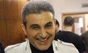"""Care a fost reacţia Ministerului Apărării după ce Turcescu s-a autodenunţat: """"Se(...)"""