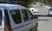 Grav accident pe DN1, �n Prahova: Şase morti, �ntre care trei copii
