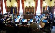 """CSAT, despre Legea """"Big Brother"""": Guvernul sau Parlamentul sa intervina pentru restabilirea cadrului legislativ privind datele"""