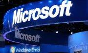 Martor �n cazul Microsoft: Dorin Cocos a primit aproximativ 8-9 milioane euro, iar Gheorghe Ştefan circa 3 milioane