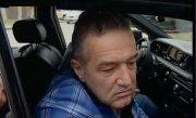 Gigi Becali cere din nou scurtarea pedepsei
