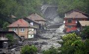 Pierderi economice uriase, daca Rom�nia ar fi lovita de inundatii precum �n Bosnia sau Serbia