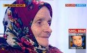 Q&A. Drama Mariei Cociorvan, batr�na batjocorita de DNA
