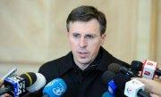 Primarul Chisinaului, Dorin Chirtoaca, a fost implicat �ntr-un accident rutier