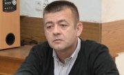 Prim-procurorul Parchetului Bihor, la prostituate minore cu banii din spaga