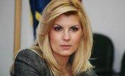 Telefonul Elenei Udrea, ASCULTAT de DNA. Cu cine a vorbit prezidentiabila de a ajuns sa dea declaratii pentru DNA