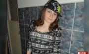 Fetita de 14 ani din Zalau, disparuta de 5 zile
