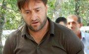 Dosarul lui Nelu Iordache, am�nat de judecatorii Tribunalului Bucuresti p�na pe 17 noiembrie