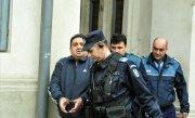Bercea Mondial: �l astept pe Traian Basescu la puscarie. I-am dat bani de mai multe ori