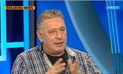 Madalin Voicu: Aceasta curatenie de toamna trebuia sa vina cu mult �nainte