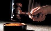 Judecator sanctionat de CSM pentru �nt�rzierea solutionarii unor dosare