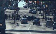 MAE: Condamnam atacurile din Canada; Rom�nia ram�ne angajata �n lupta �mpotriva terorismului