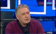 Madalin Voicu: Traim �ntr-un teatru, care este imaginea corecta a justitiei