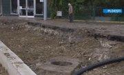 Primaria Ploiesti a fost sanctionata cu taierea fondurilor pentru invesitii