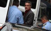 Gigi Becali va ajunge �n faţa magistraţilor pentru o tranzacţie imobiliară suspectă. Ce calitate are �n acest dosar