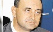Miliardarul lui Basescu a pierdut procesul cu Aeroportul Kogalniceanu