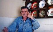 Un poet din Maramures, disparut fara urma. Fiica acestuia a lansat un apel disperat pentru ca oamenii sa ajute la gasirea tatalui ei