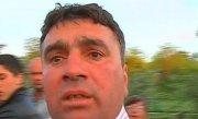 Agresorul de la Nana, condamnat la patru ani de �nchisoare cu executare