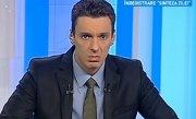 Mircea Badea: Daca s-ar fi plimbat cu seful DNA la Paris, Dan Voiculescu ar fi fost arestat