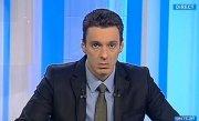 Mircea Badea: Doamna Bica a zis ca nu apare semnatura ei pe nicaieri. Pai asta ce �nseamna, ca nu a platit nimic?