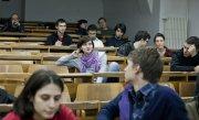 Un t�nar din Neamt a reusit sa se �nscrie la facultate fara sa fi terminat liceul