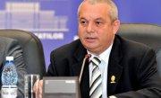 Deputatul Ion Dinita, cercetat sub control judiciar �n dosarul lui Aristotel Cancescu
