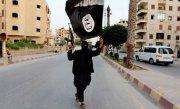 Un lider al gruparii teroriste Stat Islamic, ucis �ntr-un raid aerian american