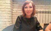 Ce a făcut o femeie pe un aeroport din Rusia. Greşeala i-a fost FATALĂ
