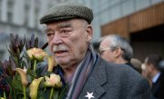 Mircea Albulescu este �n stare stabila. Actorul ram�ne sub observatia medicilor de la Intitutul de Cardiologie din Timisoara