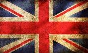 Imigranţii români din Marea Britanie ar putea obţine mult mai greu beneficii sociale