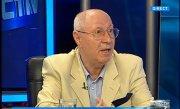 Mafie imobiliara, la v�rful Comisiei Europene